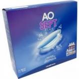 AO SEPT (6 MONTHS)
